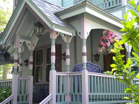 porch paint porch floor paint porch painting