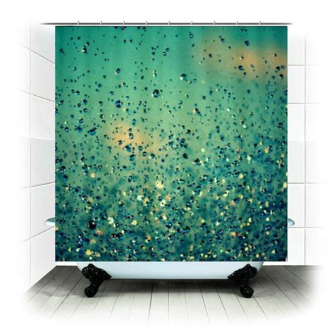 singing in the rain shower curtain 17 best images about singing in the rain on pinterest