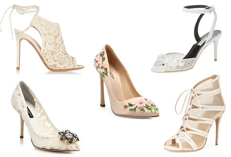 21 designer shoes on sale for weddings photos