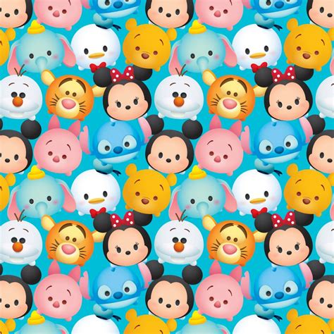wallpaper iphone disney tsum tsum tsum tsum wallpapers wallpaper cave