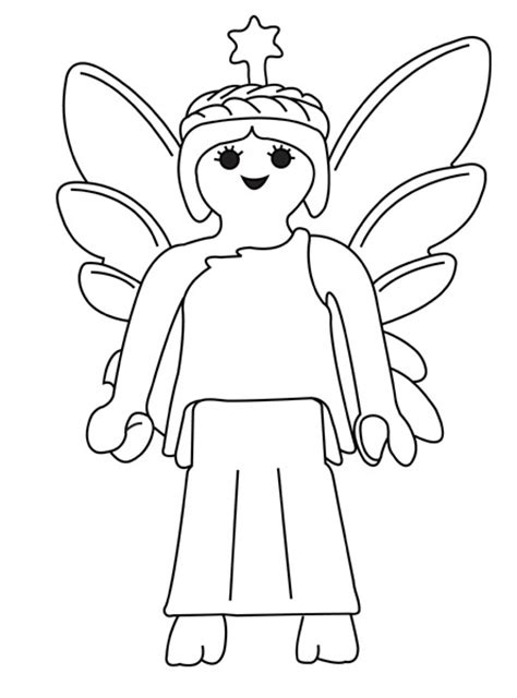 coloring pages playmobil knights playmobil knights coloring pages coloring pages