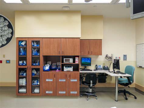 recovery room fort wayne iu health saxony surgery center msktd associates inc
