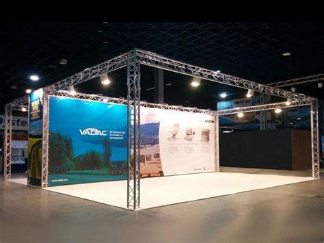 Types Of Desks truss stand dutch exhibition stand builder in the
