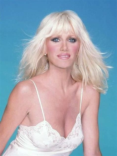 susan sommers pics 89 best images about suzanne somers on pinterest