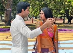 Download image jennifer winget and gautam rode pc android iphone and