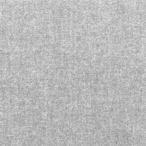 gray pattern texture gray fabric texture stock photo image of cover dark