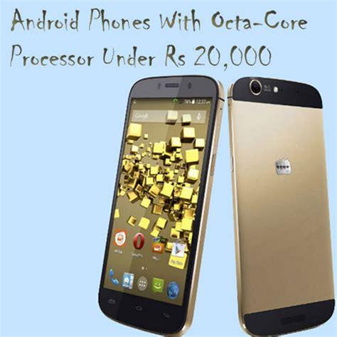 best octa smartphone top 10 best octa mobile phones slide 1 ifairer