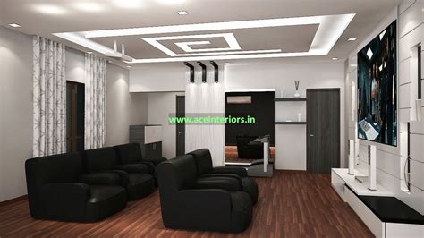 Your Home Interiors by Best Interior Designers Bangalore Leading Luxury Interior