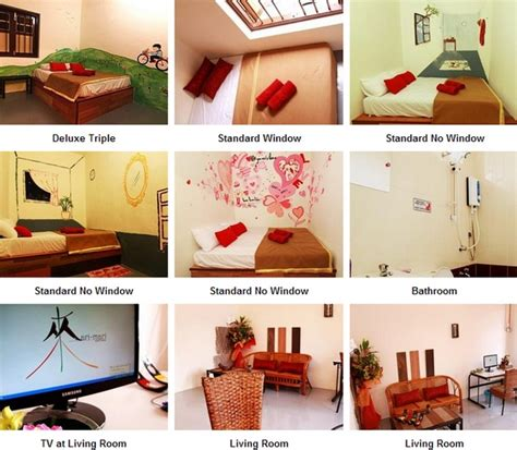 Room Type by Picture Of Different Rooms In A House House Pictures