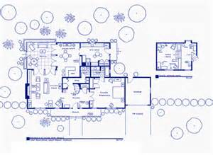 i dream of jeannie house floor plan i dream of jeannie i dream of jeannie house floor plan and now i finally have