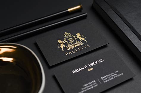 https www rockdesign business card templates page 20 design luxury business card within 24 hours for 163 20