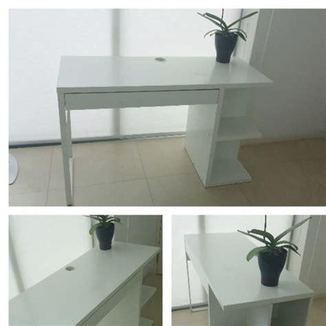 ikea micke desk with integrated storage ikea micke desk with integrated storage home furniture