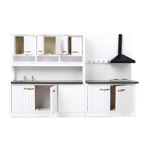 pretend kitchen furniture pretend kitchen furniture 54 images toys pretend