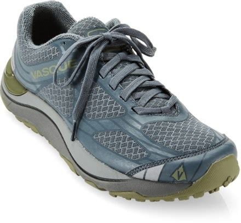 running shoes pixelmon running boots mens running boots pixelmon mens health