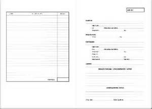 Industrial Home Interior ag ediciones papeler 237 a de despacho carpetas