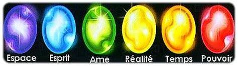 film marvel gemme avengers 2 explications la sc 232 ne post g 233 n 233 rique