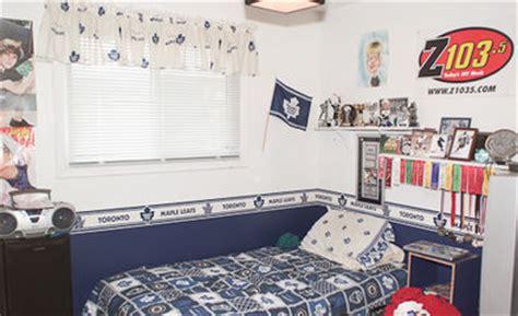 justin bieber bedroom justin biebers bedroom decor abode
