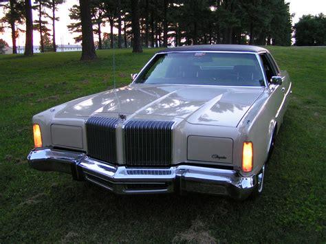 Chrysler Owns Dodge by Chrysler Owns Upcomingcarshq