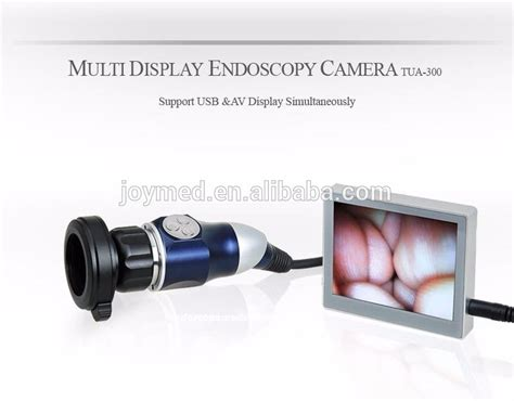 portable light source for endoscope portable endoscopy borescope hd combo led light
