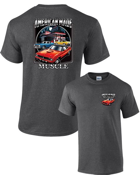 is dodge american made dodge t shirt american made ebay