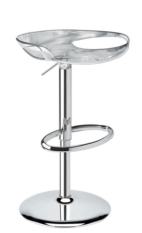 franchi sedie calderara zoe franchi sedie sedie sgabelli ufficio tavoli