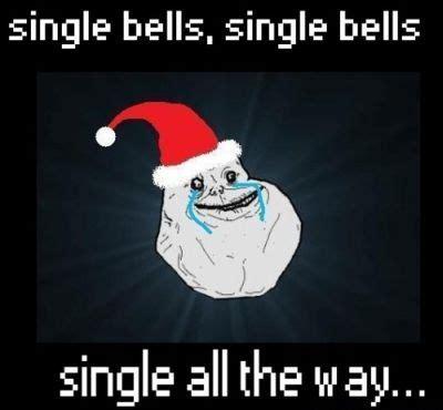 super funny christmas memes volume  sayingimagescom