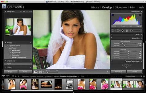 adobe lightroom 5 2 full version free download adobe photoshop lightroom portable full v5 5 indir g 252 ncell
