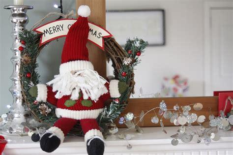 decorar mi jardin en navidad ideas para decorar dormitorios infantiles por navidad