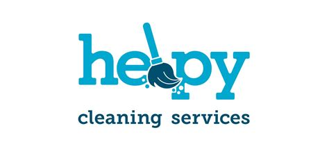 cleaning companies cleaning logo design www imgkid com the image kid has it