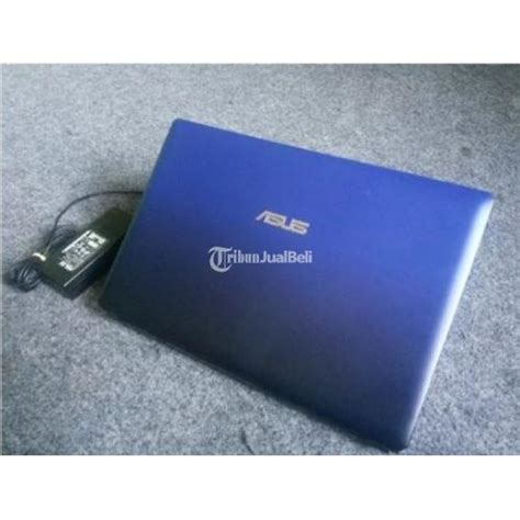 Laptop Asus Second Jakarta laptop asus a43sd i7 led 14 inci ram 4gb second harga