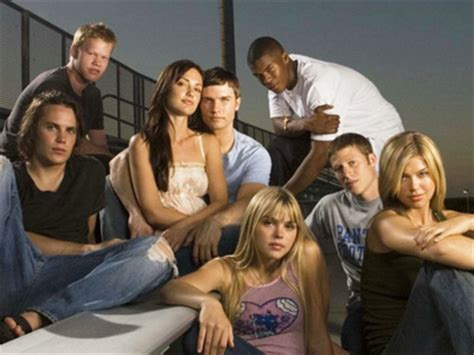 where are they now the cast of friday lights