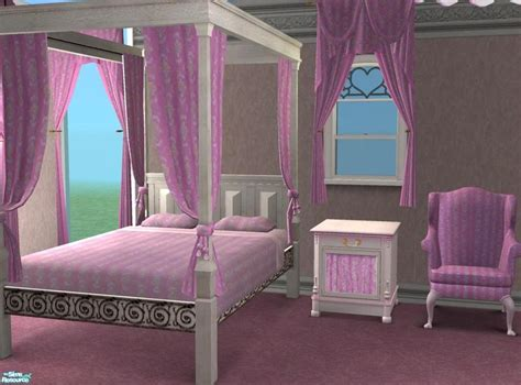 pink victorian bedroom the sims resource we are having problems