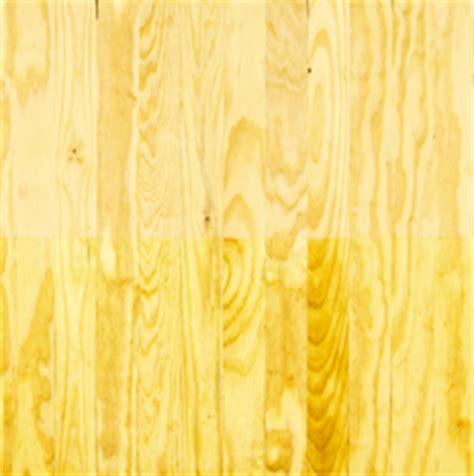 Yellow Wood Floor by Pine Southern Yellow Wood Flooring Pine Wood Floors