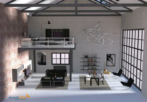 loft arredamento arredamento loft new york ispirazione di design interni