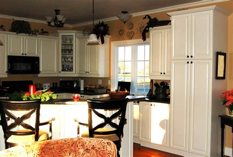 country kitchens kitchen creations