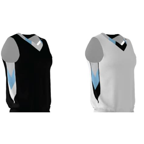 customized basketball jersey maker custom basketball uniforms sublimation kings