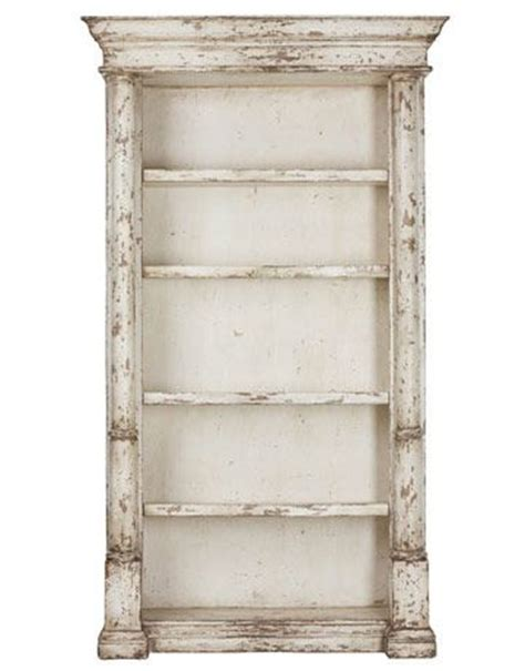 White Distressed Furniture by Best 25 White Distressed Furniture Ideas On Distressed Furniture Build And