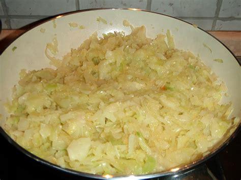 come cucinare i crauti crudi ricetta biscotti torta ricetta dei crauti