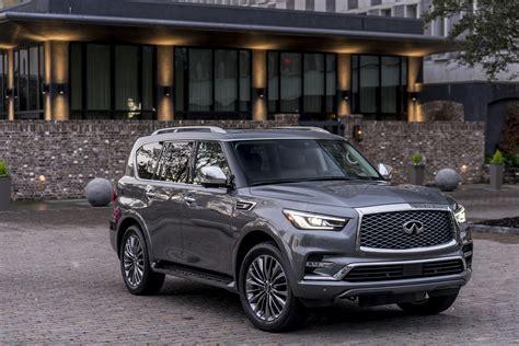 2020 infiniti qx80 release date 2020 infiniti qx80 car review car review