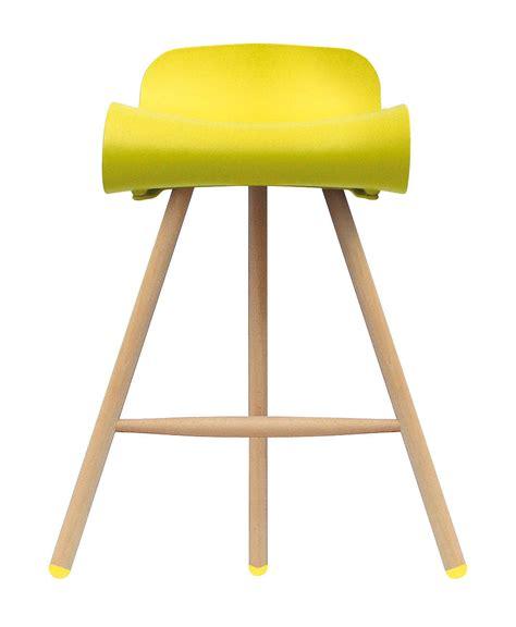 hi tops closed 48 reviews bars 2462 n lincoln ave bcn wood bar stool h 66 cm plastic wood legs natural