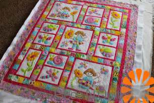 n quilt july 2014