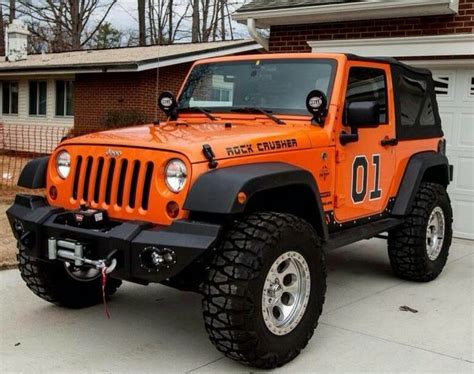 badass jeep grand 18 best images about badass jeeps on