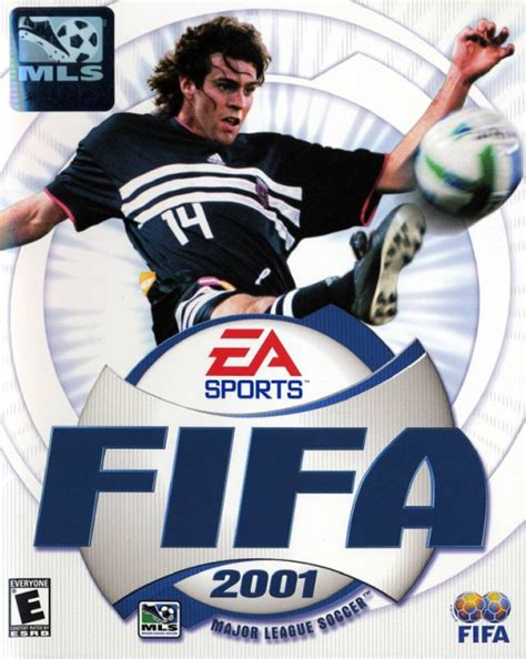 ea sports football games free download full version for pc fifa 2001 download pc game free full version download pc