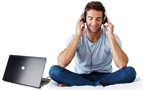 radio listen listening skill in language learning