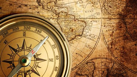 vintage map compass pictures to pin on pinterest pinsdaddy