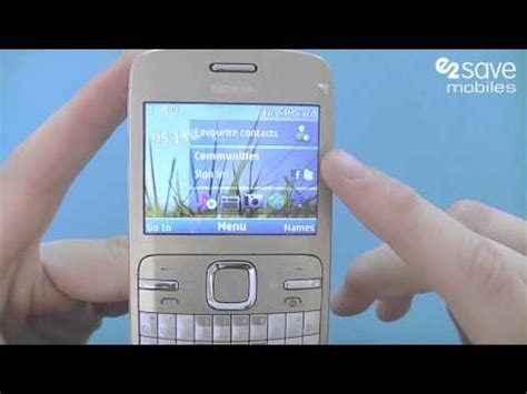 download youtube nokia c3 nokia c3 00 price in the philippines and specs