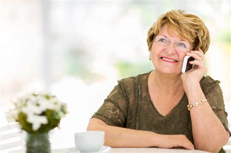 comfort care jacksonville fl questions to ask before hiring an at home senior care