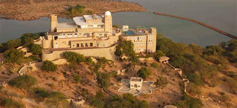 Contemporary Home Floor Plans hotels in jodhpur hotels mount abu bal samand lake