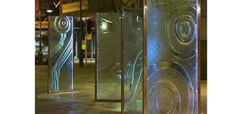 art design on glass public art works moondani glass design milperra nsw 2214
