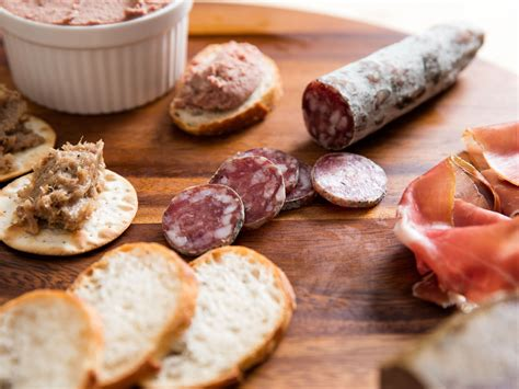 charcuterie the craft and poetry of curing meats at home homesteader hacks books charcuterie 101 essential cured meats and more